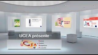 Vidéo présentation entreprise