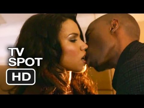 Temptation TV SPOT - Seduction (2013) - Tyler Perry Movie HD
