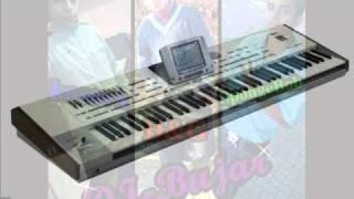 Ritma Tallava Instrumental Von DJ Bujar