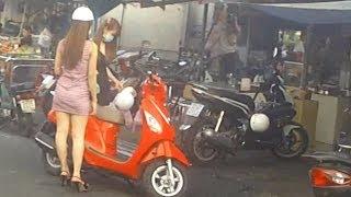 Top 5 Things About Vietnam - Saigon 2015