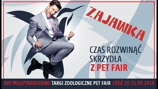 OLX - Pet Fair zajawka