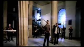 PIPE BUENO - SI YO FUERA LADRON - VIDEO OFICIAL