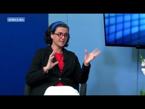 Entrevista a @raymasuprani – Agenda Global con @mt_romero 19-02-2017 Seg. 02