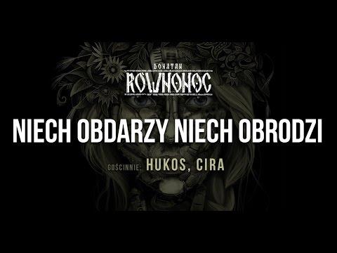 Tekst piosenki Donatan - Niech obdarzy, niech obrodzi ft. Hukos, Cira po polsku