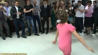 Best Лезгинка от Маленького Джигита 2014 - Kavkaz Muzika ❤ [►]