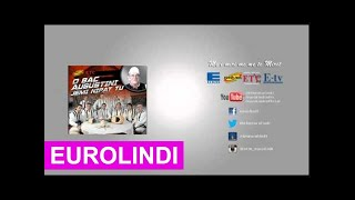Vëllezerit Ukaj - Bajram Curri (audio) 2014