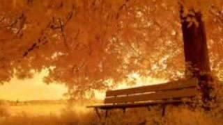 Justin Hayward --- Forever Autumn