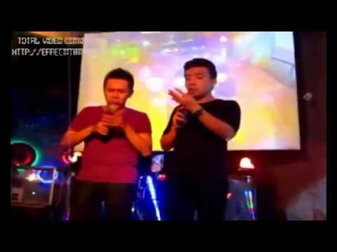 Liveshow Trấn Thành in Bình Dương - Hài Tết 2015