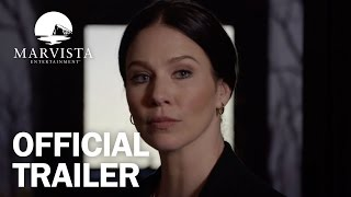 Nonton A Mother Betrayed   Official Trailer   Marvista Entertainment Film Subtitle Indonesia Streaming Movie Download