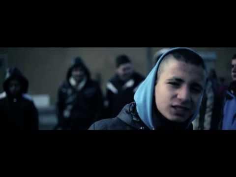 La Otra Escuela – «Otra oportunidad» [Videoclip]