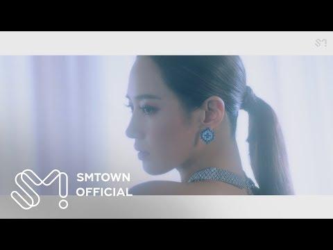 YURI 유리 '빠져가 (Into You)' MV - Thời lượng: 3:13.