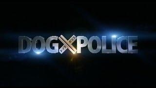 Nonton Dog  Police              Film Subtitle Indonesia Streaming Movie Download