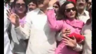 true face of palistani people ...