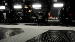 Video Backstage at The Beatles LOVE Cirque du Soleil show at The Mirage, Las Vegas MP3, 3GP, MP4, WEBM, AVI, FLV Juni 2018