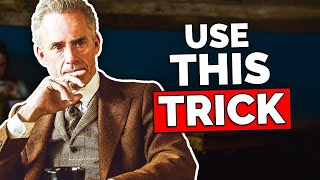 Video How To Get Respect Without Being A Bully - Jordan Peterson MP3, 3GP, MP4, WEBM, AVI, FLV Desember 2018