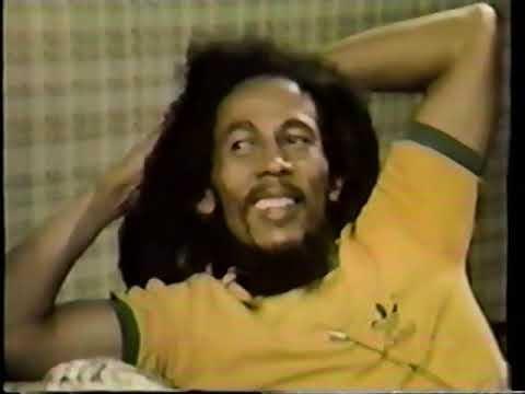 Bob Marley   Legend   Documentary