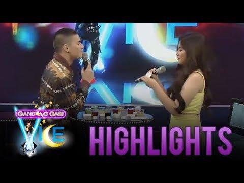 GGV: LoiNie plays 'Lagok or Sagot'