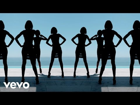 Anatii, Cassper Nyovest - Jump ft. Nasty C