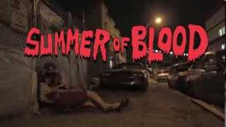 Nonton Summer Of Blood   Trailer Film Subtitle Indonesia Streaming Movie Download