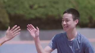 2019 이랜드재단 홍보영상!