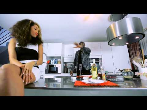 Video: Service by Fally Ipupa