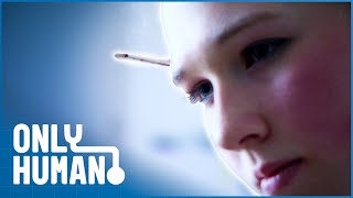 Video Superhuman Geniuses (Extraordinary People Documentary) | Only Human MP3, 3GP, MP4, WEBM, AVI, FLV Juni 2018