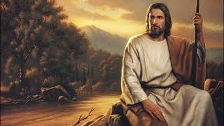 ce religie avea isus hristos?  adevğƒrul despre adevğƒr