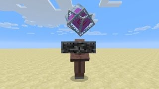 Trucos minecraft 1.7