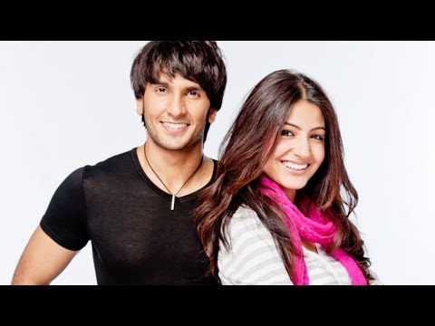 Ranveer Singh And His Relationships