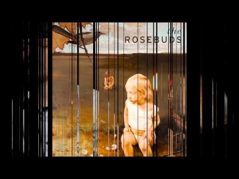 The Rosebuds - A Story lyrics