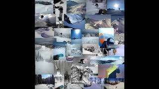 Video PAZGŘIVEC - Jedem na hory