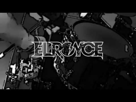 EL ROYCE - Little Secret (OFFICIAL VIDEO)