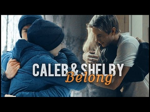 Caleb & Shelby | Belong