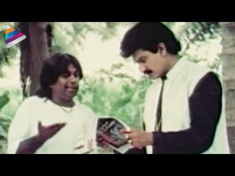 Simran Unseen Swimming Pool Video | Simran Swimsuit Video | Celebrities Videos | Telugu Filmnagar