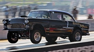 Hebron (OH) United States  City new picture : REPLAY: Day 5 from Hebron, OH - HOT ROD Drag Week 2016