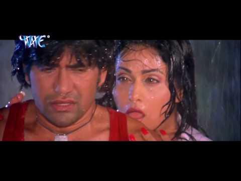 Video Dinesh Lal निरहुआ पाखी का नया रोमांटिक गाना ● Pakhi Hegde ● Bhojpuri Hit Songs 2017 new download in MP3, 3GP, MP4, WEBM, AVI, FLV January 2017