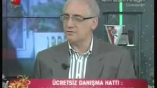 Prof. Dr. Teksen Çamlıbel - Arım Balım Peteğim