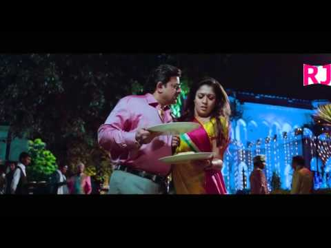 XxX Hot Indian SeX Nayanthara hot navel pressing Slow motion Edit.3gp mp4 Tamil Video