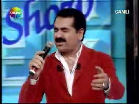 Ibrahim Tatlıses Mahmut Tuncer Seda Sayan