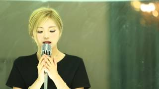 D.HOLIC -  Without You M/V