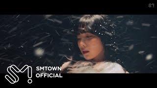 Video TAEYEON 태연 'This Christmas' MV MP3, 3GP, MP4, WEBM, AVI, FLV Desember 2017