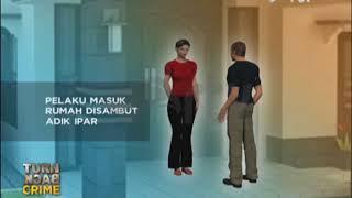 Video KRONOLOGI POLISI TEMBAK ADIK IPAR DI MEDAN - 14 APRIL 2018 MP3, 3GP, MP4, WEBM, AVI, FLV Agustus 2018