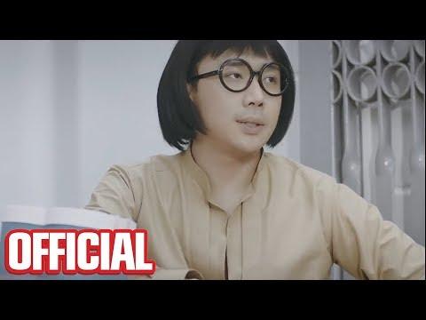 Tui Là Tư Hậu - Official Trailer | Siêu Phẩm Hài Mới Nhất | Trấn Thành - Thời lượng: 3:20.