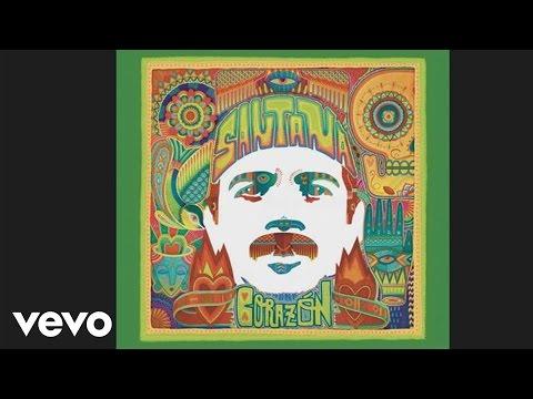 Tekst piosenki Carlos Santana - Iron Lion Zion  feat. Ziggy Marley & ChocQuibTown po polsku