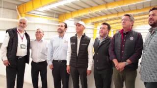 4 Jul 2017 ... Entrevistas Selectivo Nacional Mexico 2017 Parte (8) Domingo - Duration: 6:43. nMuscular Development Latino 1,246 views. New · 6:43. El Club...