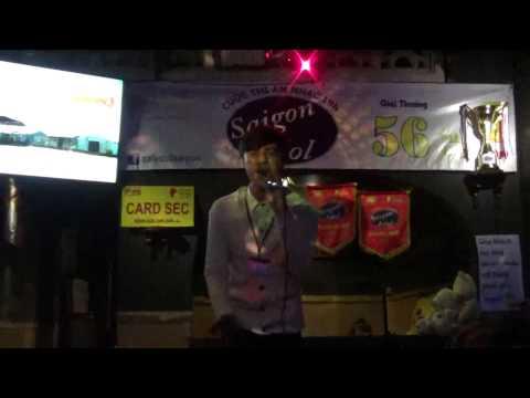 (BK-D): SaiGon Idol, cafe Đất Sài Gòn - Tấn Đạt 16