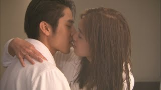 Video 【Rain kiss】雨是吻的火種!(莫非這就是愛情/ 聽見幸福/ 真愛趁現在) MP3, 3GP, MP4, WEBM, AVI, FLV Januari 2019