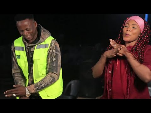 Garzali Miko - Gidan Galah (My latest Hausa song 🎵)