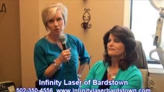 Infinity Laser of Bardstown 4 2014
