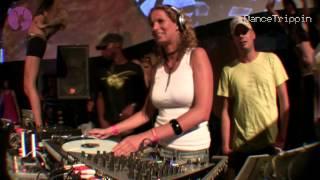 Monika Kruse - Live @ Zoo Project Ibiza 2008
